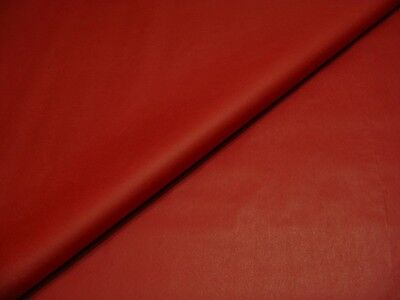 50 x Red Tissue Paper Gift Wrapping 750 x 500mm