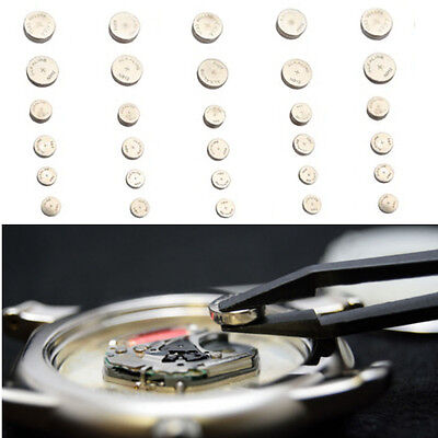 Assorted Batteries Watch Calculator Camera CELL COIN BUTTON BATTERY AG13 LR44