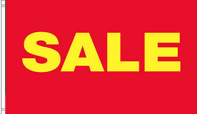3'x5' Ft Banner Advertising Business Sign Flag - SALE rb