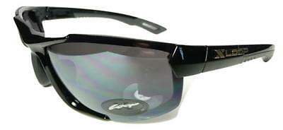 New Mens Womens Spring Hinged Chrome Metal  Designer UV400 Sunglasses SE8