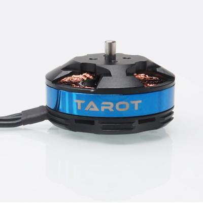 Tarot 2-4S 4006 620KV Brushless Motor for Multicopter 680 PRO Drone