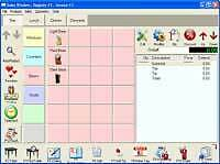 Restaurant Point of Sale Software - POS