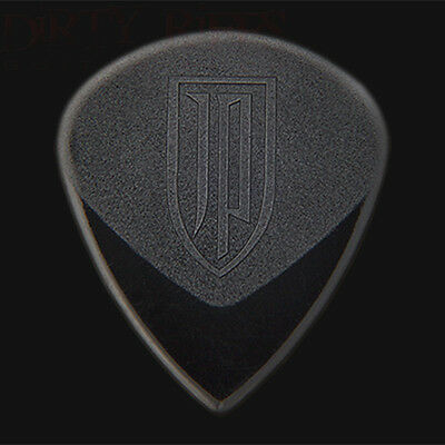 Dunlop John Petrucci Signature Guitar Picks Plectrums 1.5mm - 1 2 3 4 5 6 10 12