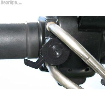 MOTORCYCLE CRUISE CONTROL,THROTTLE TENDER for Harley Davidson only...Please read