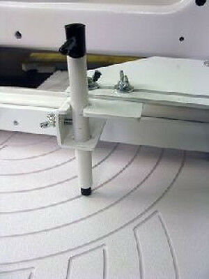 Handi Quilter Groovy Board Stylus & Adapter for AvanteFusion