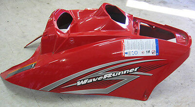 Yamaha Waverunner VX1100 VX Cruiser Engine Hood Hatch Cover F2N-U516N