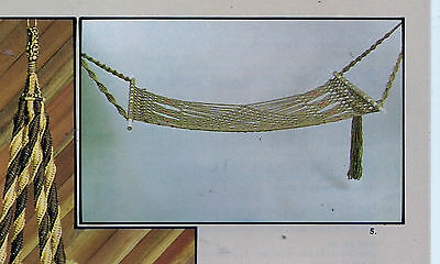 Macrame Images Book Hammock Plant Hanger Wall Hanging Table