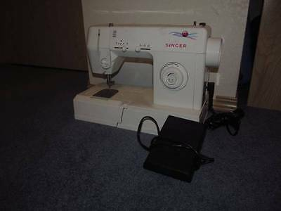 BROTHER LX40 Singer 40 Sewing Machines 4040 PicClick Custom Singer Or Brother Sewing Machines
