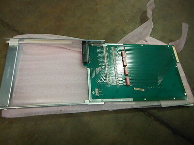 MOTOROLA BOARD MAIN EXTENDER BLN1141A ~ Surplus