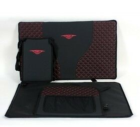 Children space seat cushion,seat cushion,car seat,New products