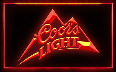 Coors Signs Amp Tins Breweriana Beer Collectibles