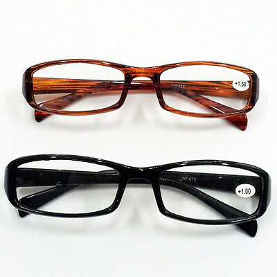 Comfy reading glasses presbyopia 1.00 1.50 2.00 2.50 3.00 3.50 4.00 diopter