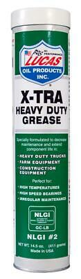 Xtra Thick Car Grease Motor Car Use Workshop Grade Lub Smoother Moving Parts