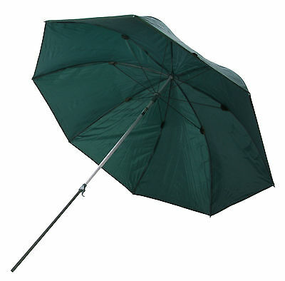 Wholesale Fishing Umbrellas