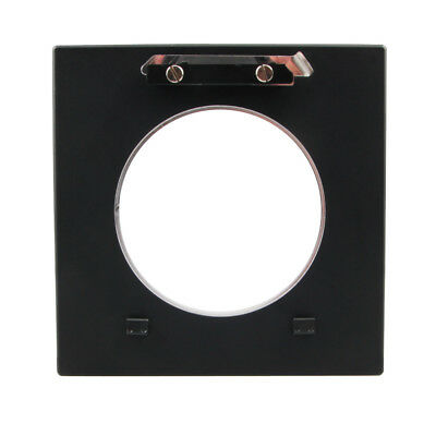 Sinar Horseman 140x140mm To Linhof Technika Wista Tachihara Lens Board Adapter