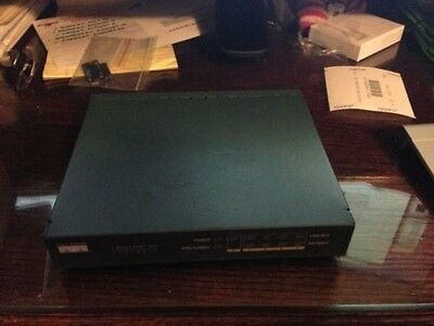 Nokia IP440 Integrated Router//Firewall with Power cord IP1005