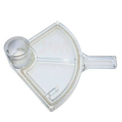 Clear Sight Cover For Berkel/Stephan VCM 44 - NEW  Manufactured by JPM in Calif.