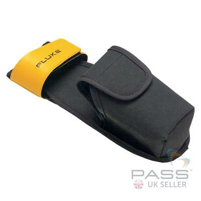 *SALE* Genuine Fluke H3 Holster for 373/374/902 Clamps + 63/66/68IR Thermometers