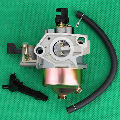 Carburetor For HONDA GX240 GX270 Engine New 16100-ZE2-W71 1616100-ZH9-820 Carb