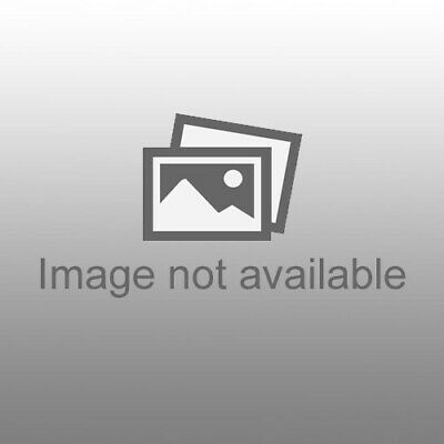 Audio Technica AT2020 USB Plus Large Diaphragm Cardioid Condenser Microphone Mic