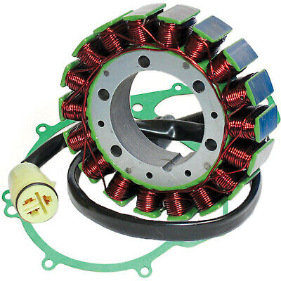 STATOR and GASKET FITS Can-Am DS450 X XXC XMX EFI 2008 2009 2010 2011 2012-2015