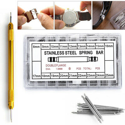 2pcs 4.8V  Battery FRS-008-NH Replaces UNIDEN BP-38 BP-40 GMR FRS 2-way radio