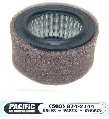 Ingersoll Rand # 32170979 Polyester Air Filter Element Air Compressor Parts