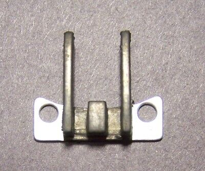 Needle Plate Singer TOUCH N SEW 750 756 758 School 417 611 719 775 776 #174198