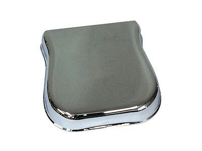 FENDER® Telecaster (Tele) Vintage Bridge Ashtray Cover