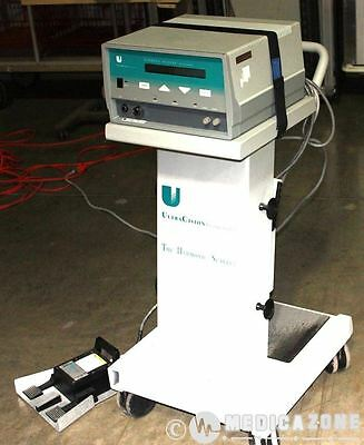 Ultracision Harmonic Scalpel Generator Model G-110 with Stand