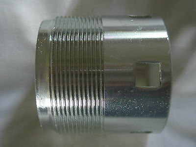 Mz Etz 250 Exhaust Nut