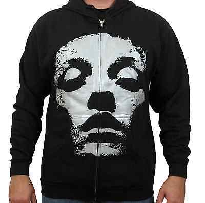 Authentic CONVERGE Band Jane Doe Zip Up Hoodie Sweater S M L XL 2XL NEW