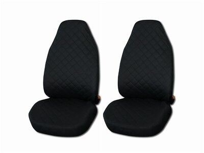 Front Seat Cover Peugeot 106 , 206 , 406 , 207, 307 407 208 308 806 807 Partner