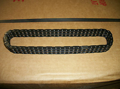 50 - Art Sculpture Decor Supply New Double Roller Chains Steampunk