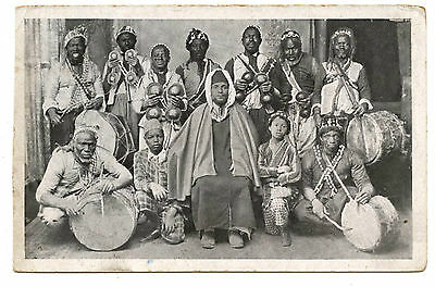 African Percussion Group.groupe De Percussions Africaines.music.musique.