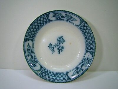 Johnson Brothers China Made in England Johnson Brothers England The