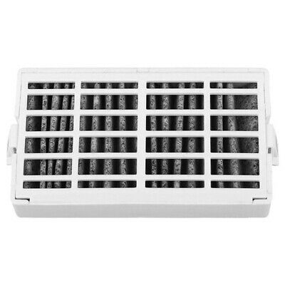 W10311524 Whirlpool Air Filters, AIR1 - Free Postage