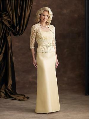 b2c5f6c57d7 Montage style champagne size mother of the bride jpg 300x400 Mon cheri  118967
