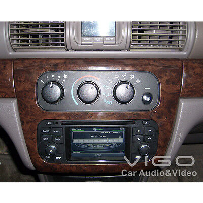 05 07 Dodge Dakota Factory 6 Disc Changer CD Player Radio together with Thomas Organ Wiring Diagram likewise Ford Mondeo Stereo Iso Harness Adaptor Iso Lead in addition 2014 Jeep  p Speaker Wiring Diagram together with Chrysler radios. on jeep stereo wiring diagram