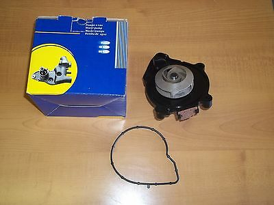 Bmw Mini Cooper R55 R56 R57 R58 R59 R60 JCW S SX Water Pump with Gasket New