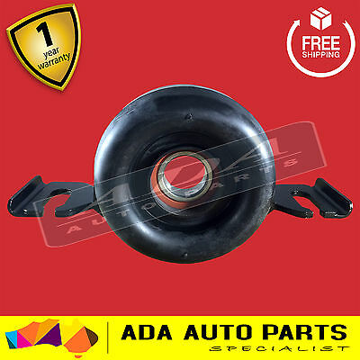 Ford Courier Mazda Bravo Centre Bearing 4wd 99-06 HD