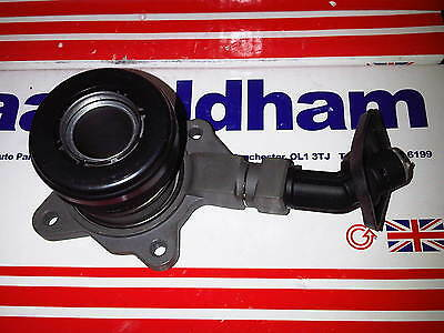 FORD MONDEO MK3 2.0 2.2 TDCi DIESEL 00-07 NEW CLUTCH CSC SLAVE CYLINDER 6 SPEED