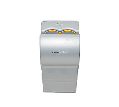 Dyson Airblade AB01 Metal Version Hand Dryer