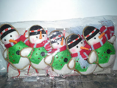 Avon 2006 Christmas Sweets Scented Garland--New--Ships In 1 Day