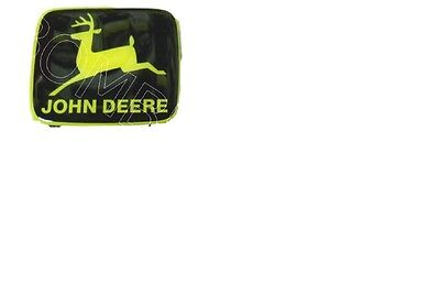 john deere scv coupling decal 4120 4200 4300 4400 4500 4510 4520 john deere leaping deere grille decal 4200 4300 4400 4500 4600 4700 m133762