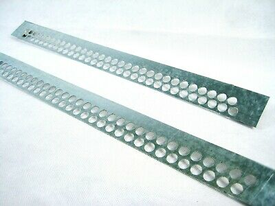 Beehive bee Mouseguards x 10