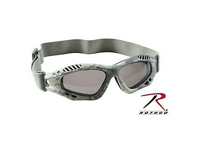 Authorized Sunglasses Army  new wiley x sg 1 tactical ballistic goggles sunglasses kit