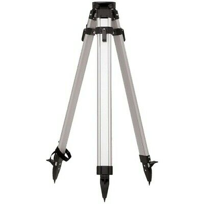 Spectra Laser Construction Tripod For Lasers in the All in One Case