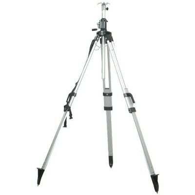 Spectra Laser Elevating Construction Tripod 10963