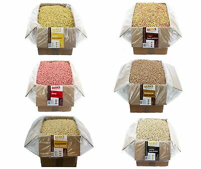 Premium Suet pellet wild bird feed 12.75kg bags for wild bird garden feeding